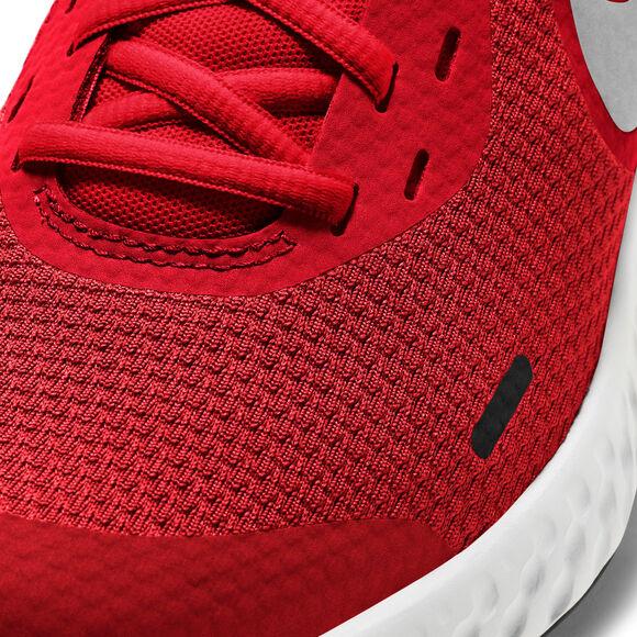 Zapatillas running REVOLUTION 5 (GS)