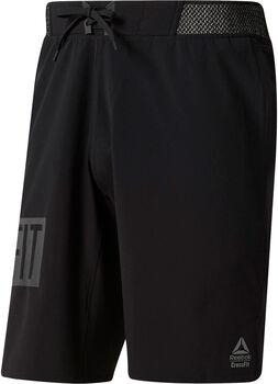 Pantalón corto Reebok CrossFit® Epic hombre