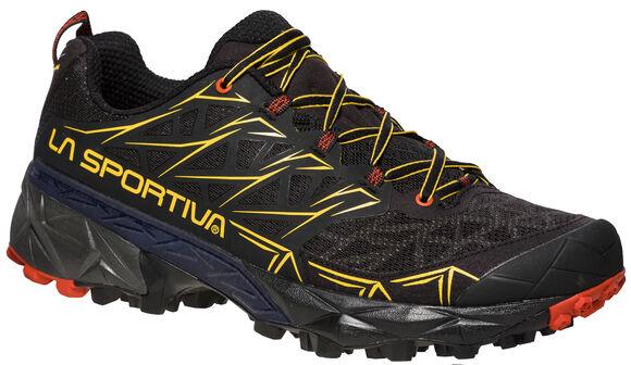 Zapatillas Trail Running Akyra