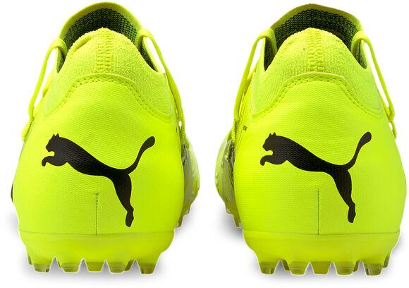 Botas Fútbol Future Z 3.1 Mg