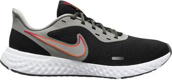 Nike Zapatilla REVOLUTION 5 hombre