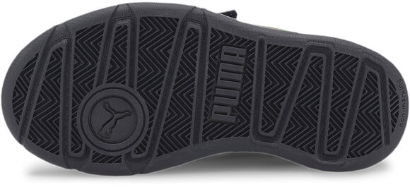 Zapatilla Stepfleex 2 SL VE V PS