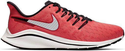 Nike - Zapatilla WMNS NIKE AIR ZOOM VOMERO 14 - Mujer - Zapatillas Running - 36dot5