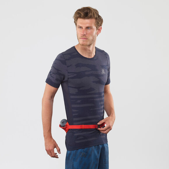 Cinturón hidratación Active Belt Valiant