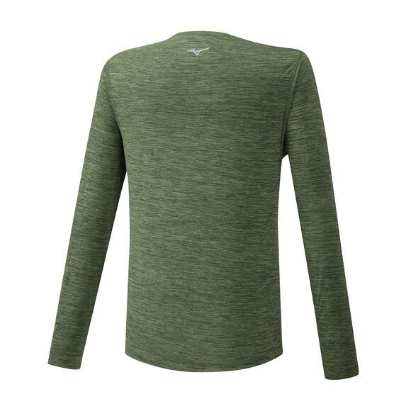 Camiseta Impulse Core LS