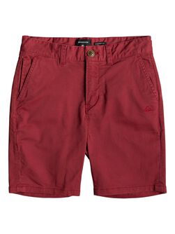 Krandy - Short Chino para Chicos