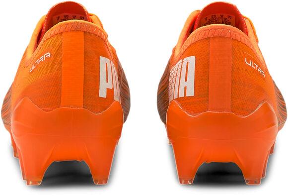 Botas de fútbol Ultra 2.1 FG/AG