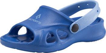 TECNOPRO Sandalias Slide Slappy Azul