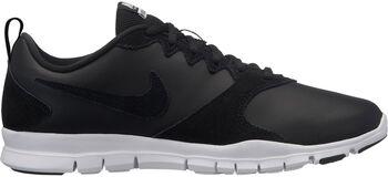 Nike  FLEX ESSENTIAL TR LT Zapatilla de mujer Negro
