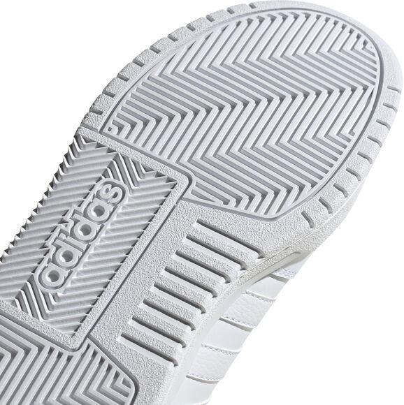 Zapatillas Entrap