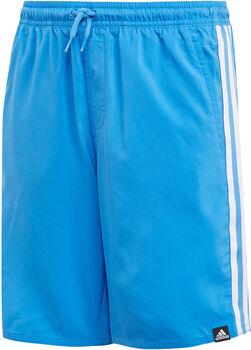 ADIDAS 3-Stripes Swim Shorts Hombre niño