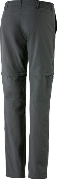 Pantalón Samson III