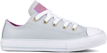 Converse Chuck taylor all star - OX mujer