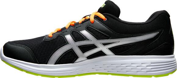 Zapatillas de running GEL-IKAIA™ 9