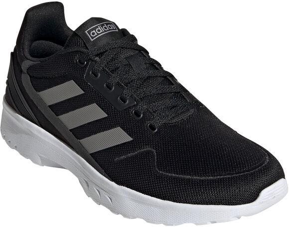 Sneakers Nebzed