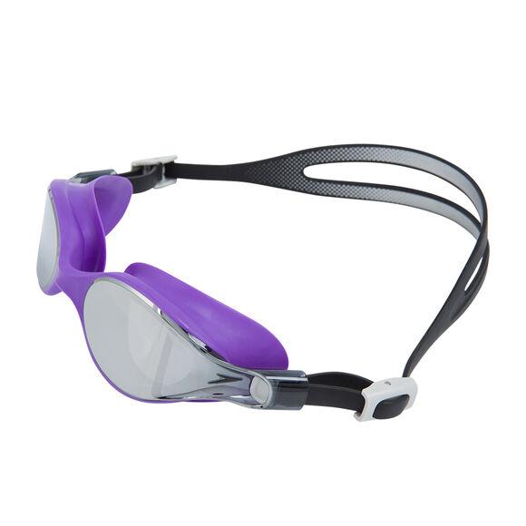 Gafas de natación de espejo Virtue