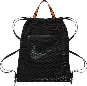 Nike Bolsa de Gimnasio  Negro
