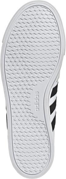 Sneakers Retrovulc Mid