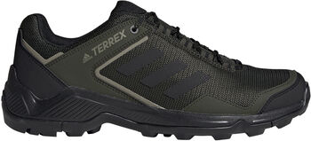 ADIDAS Terrex Eastrail Shoes hombre