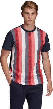 adidas Camiseta Must Haves hombre
