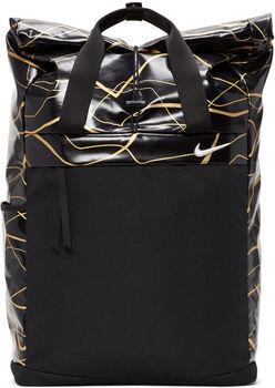 Nike Mochila Radiate 2.0 Icon Clash