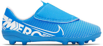 Nike BotaVAPOR 13 CLUB MG PS (V) niño