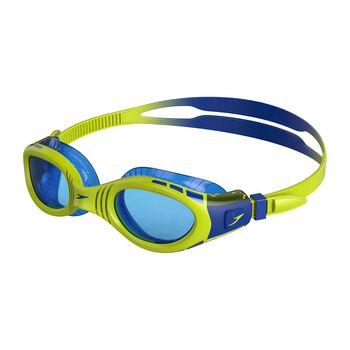 Speedo Gafas de natación Futura Biofuse Flexiseal Ju niño