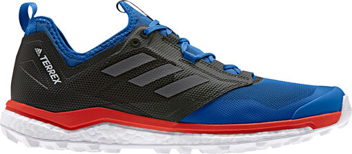 ADIDAS - Zapatillas para correr Terrex Agravic XT - Hombre - Zapatillas Running - 41