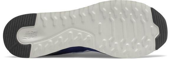 Zapatillas Classis 311v2