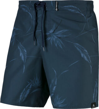 FIREFLY Bikini Denia hombre Azul