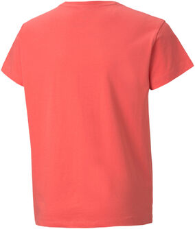 Camiseta Manga Corta Alpha