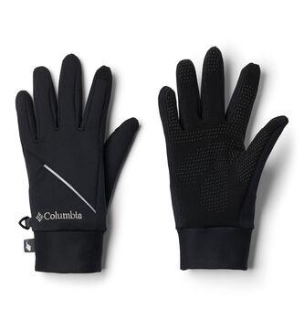 Columbia GnteTrail Summit Running Glove mujer