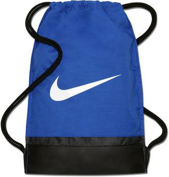 Nike Saco Brasilia Gymsack Azul