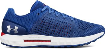 Under Armour · Under Armour HOVR Sonic NC Hombre