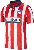 Camiseta Primera Equipación Atlético Madrid 20/21