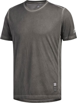 ADIDAS Camiseta m/c OTR TEE HD M hombre