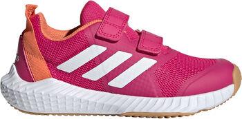 adidas Zapatillas Fitness Fortagym niño