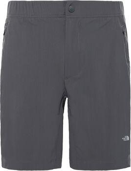 The North Face Pantalones cortos Extent II hombre