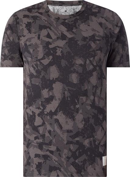 Camiseta Manga Corta Argente Iv