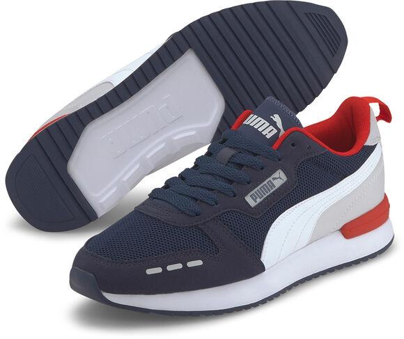 Zapatillas Puma R78