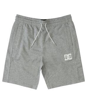 DC Pantalón Corto Studley Short hombre