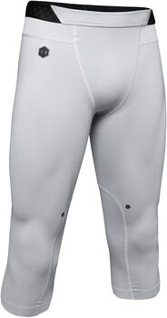 Under Armour Legging Rush 3/4 hombre