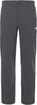 The North Face Pantalon Extent II hombre