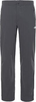 The North Face Pantalon Extent II hombre