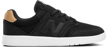 New Balance Sneakers All Coasts 425 hombre