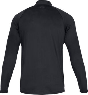 Camiseta manga larga Tech™