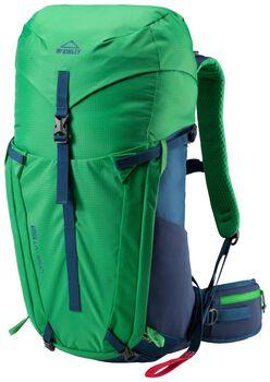 McKINLEY LYNX VT 28 Vario Verde