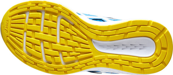 Zapatillas de running IKAIA™ 9 PS