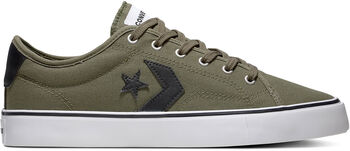 Converse Star Replay Ox Field hombre