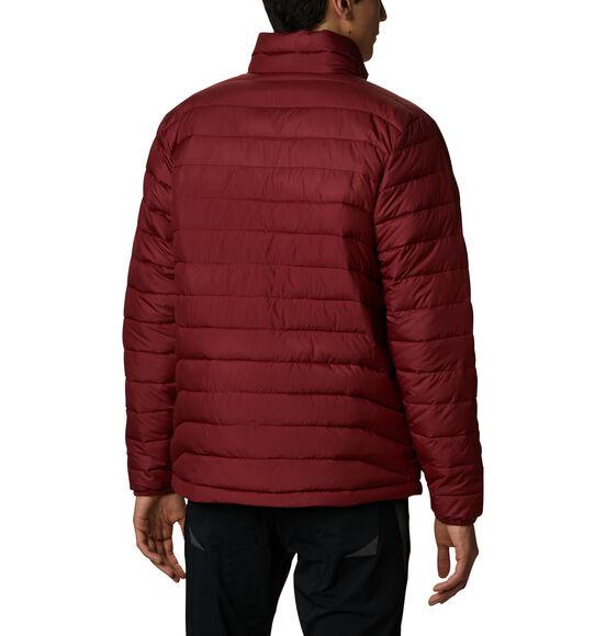 Chaqueta Powder Lite Jacket